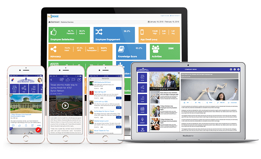 mobile-employee-communications-platform-for-federal-agencies-and-state-governments
