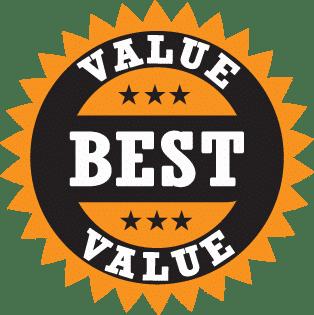 best value employee communications app