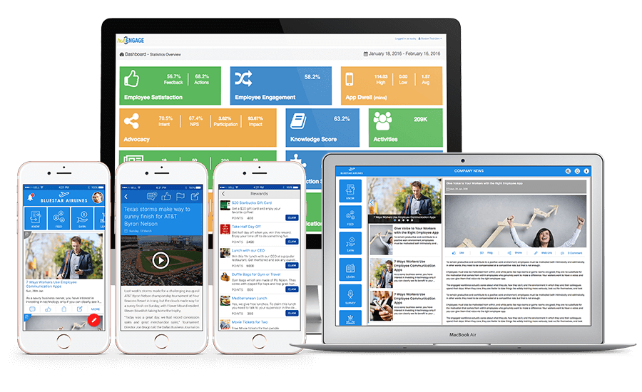 mobile-employee-communications-platform-for-airlines