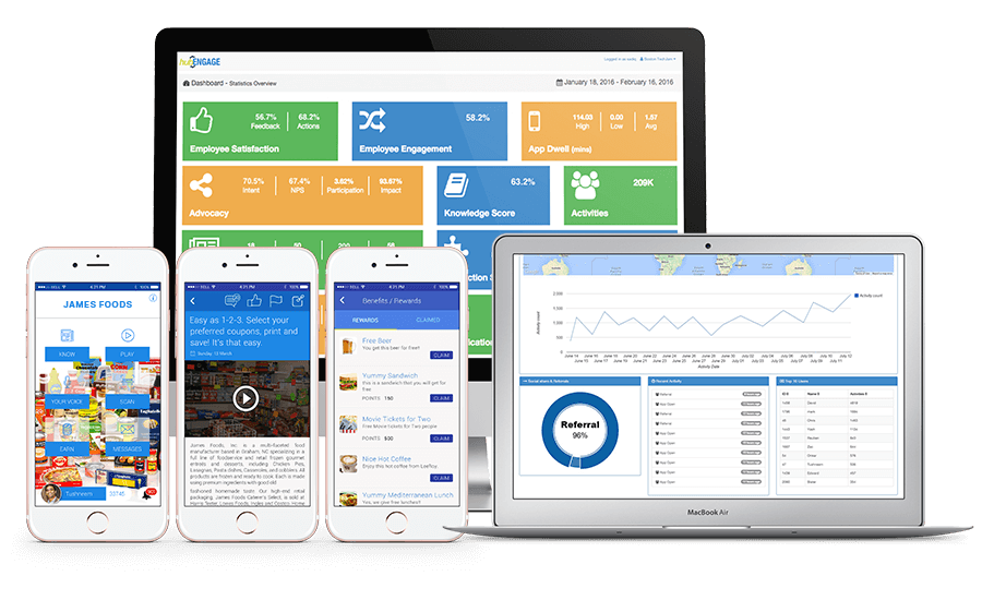 cpg-employee-apps