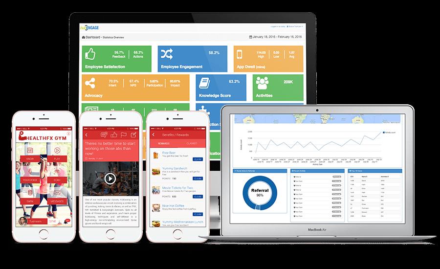 gym-fitness-center-employee-engagement-communication-software-platform