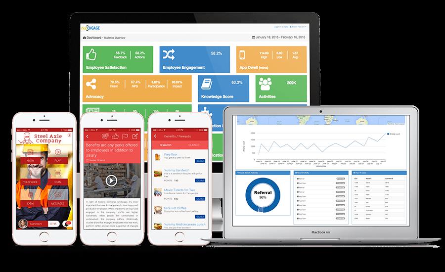manufacturing-employee-engagement-communication-software-platform