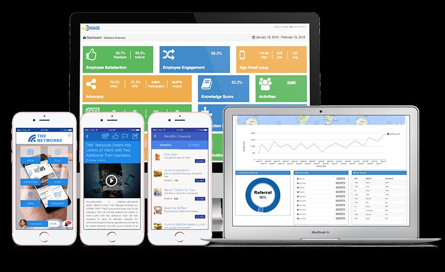 news-media-journalist-employee-engagement-communication-software-platform
