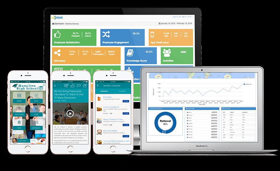 teachers-school-employee-engagement-communication-software-platform