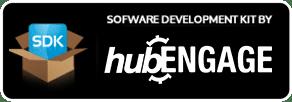 download-hubengage-SDK-employee-communication-app