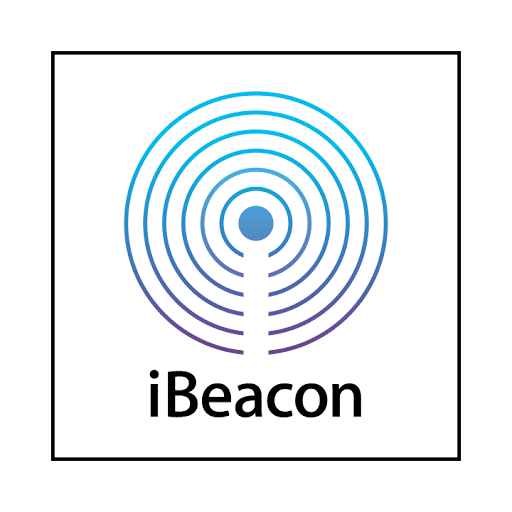 iBeacons-Game-Changer