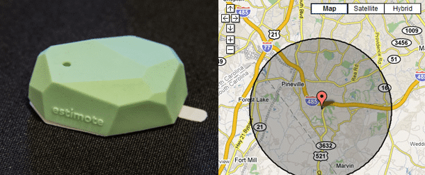 iBeacons-and-Geofences-Whats-the-difference