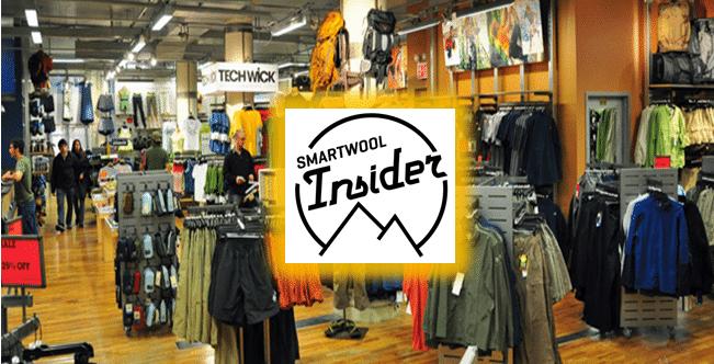 smartwool-insider-retail-employee-mobile-app-vf-brands