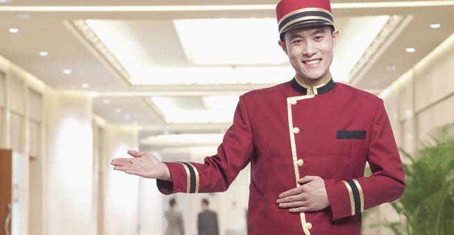 Storytelling-Wynn-Resorts-employee-brand-advocacy