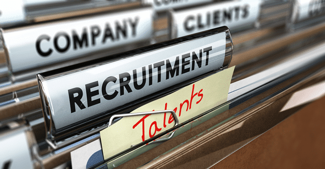Three steps to cut talent acquisition costs and retain employees