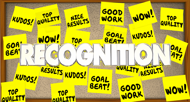 Improving-Engagement-with-Employee-Incentives-and-Recognition