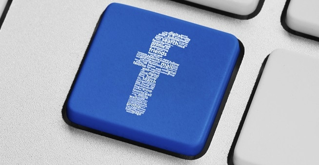 does-facebook-workplace-work