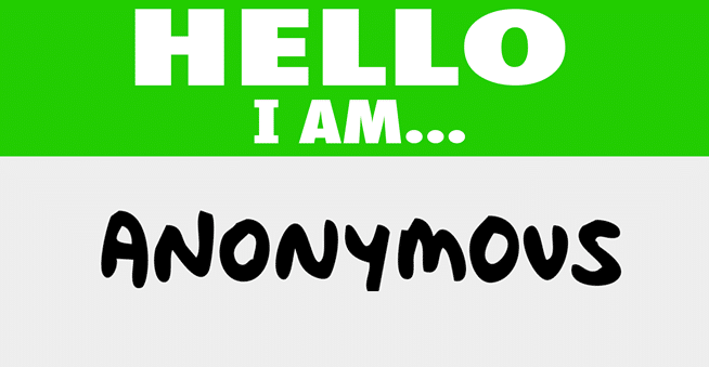 Should-employee-surveys-be-anonymous