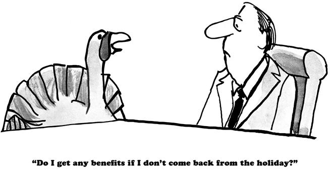 Employee-thanksgiving-benefits