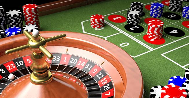 casino-employee-apps