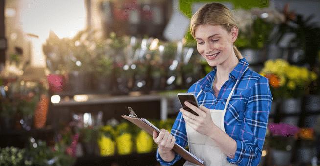 Retail Associate News Apps