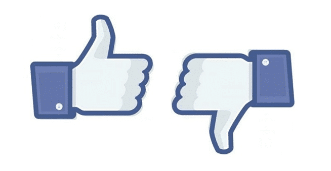 employee app social feeds