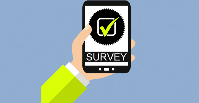employee survey apps