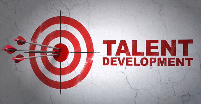 employee talent development apps