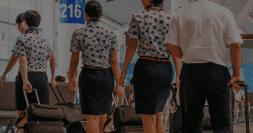 employee engagement hospitality travel