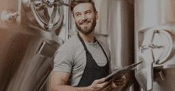 employee engagement manufacturing