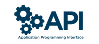API-hubEngage integration, Single Sign On-hubEngage integration