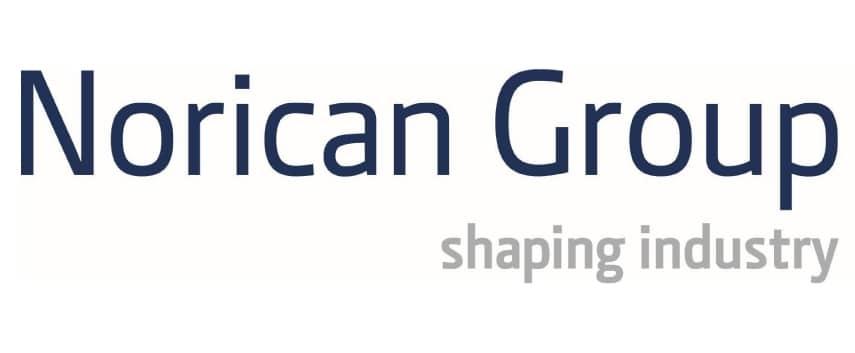 employee engagement hubEngage client logo