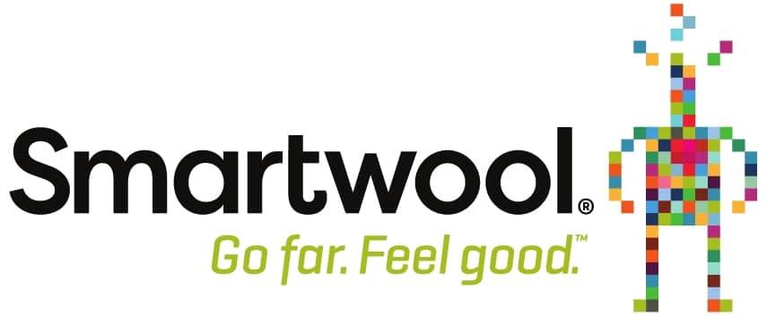 Smartwool-hubEngage case study